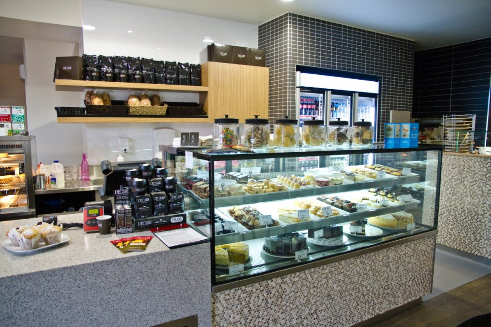 Perfect Bakery Interior Design 996 x 664 · 171 kB · jpeg
