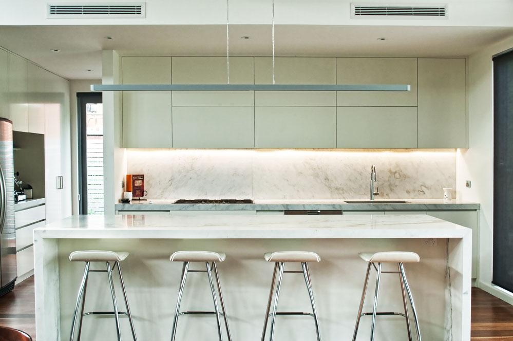 ivanhoe-kitchen