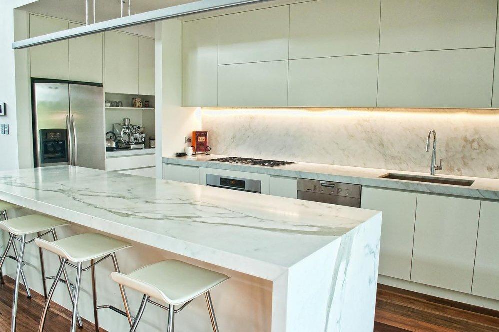 ivanhoe-kitchen2