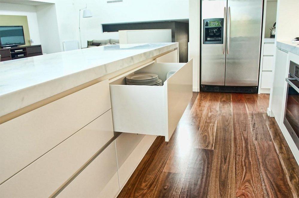 ivanhoe-kitchen3