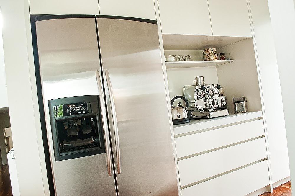 ivanhoe-kitchen4