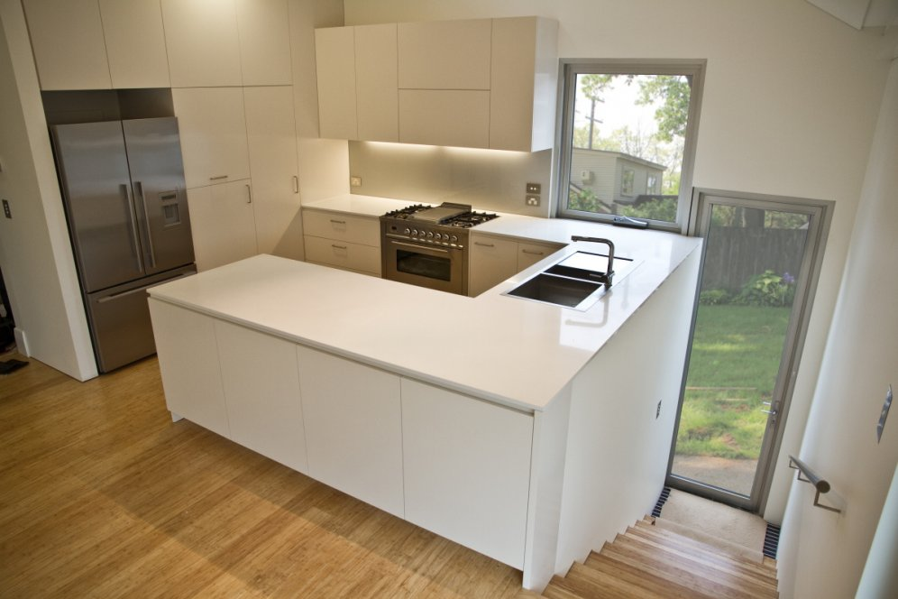 residential_kitchen_01a