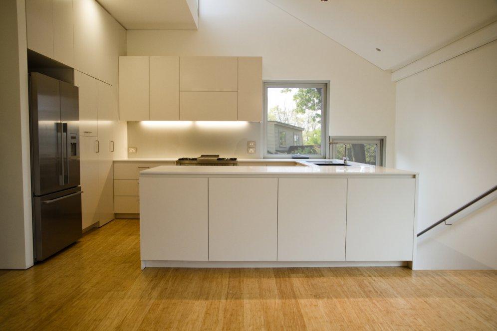 residential_kitchen_01b