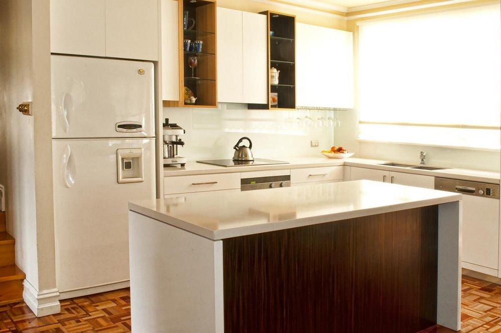 thornbury-kitchen