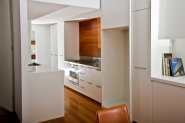 residential_kitchen_02b